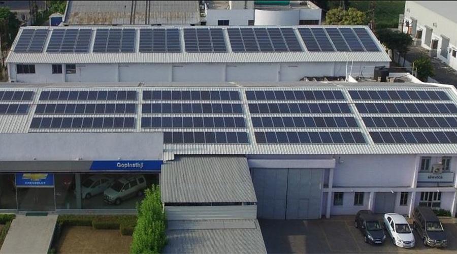 Waa Solar Limited IPO